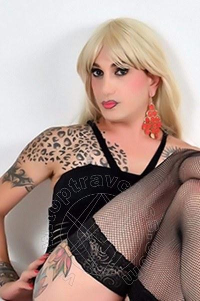Alessia Tx  NAPOLI 3384595077